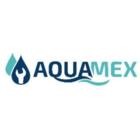 Aqua-Mex