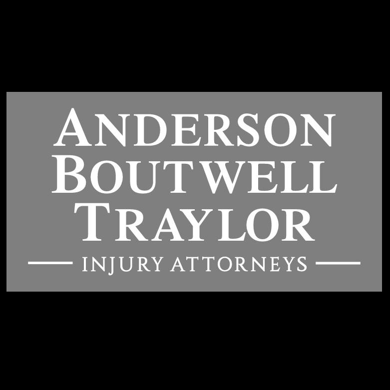 Anderson Boutwell Traylor - Hammond, LA - Attorneys