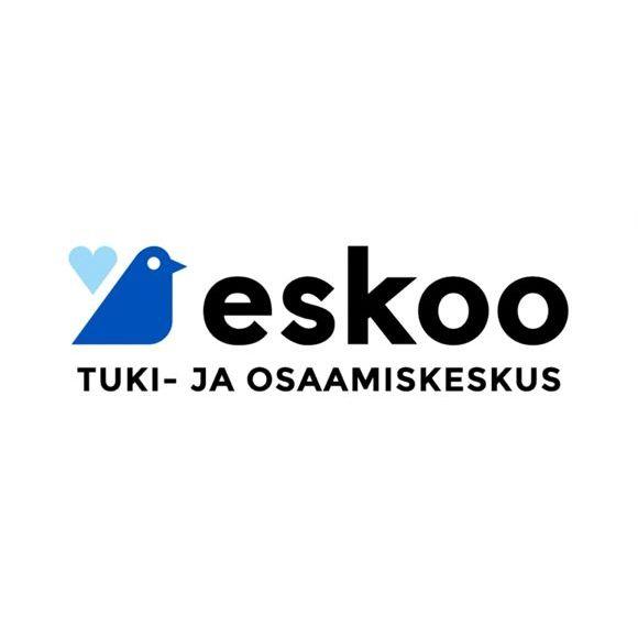 Tuki- ja osaamiskeskus Eskoo