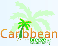 Caribbean Breeze Assisted Living 2