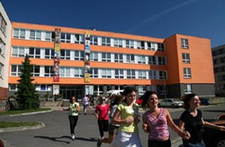 Kolpingovo dílo České republiky z.s.