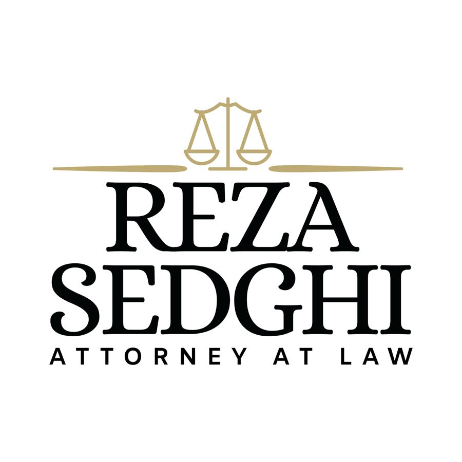 Reza Sedghi Macon Law Firm
