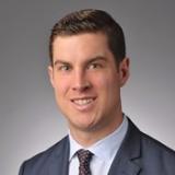 Michael Gergen - RBC Wealth Management Financial Advisor - Minneapolis, MN 55402 - (612)371-7219 | ShowMeLocal.com