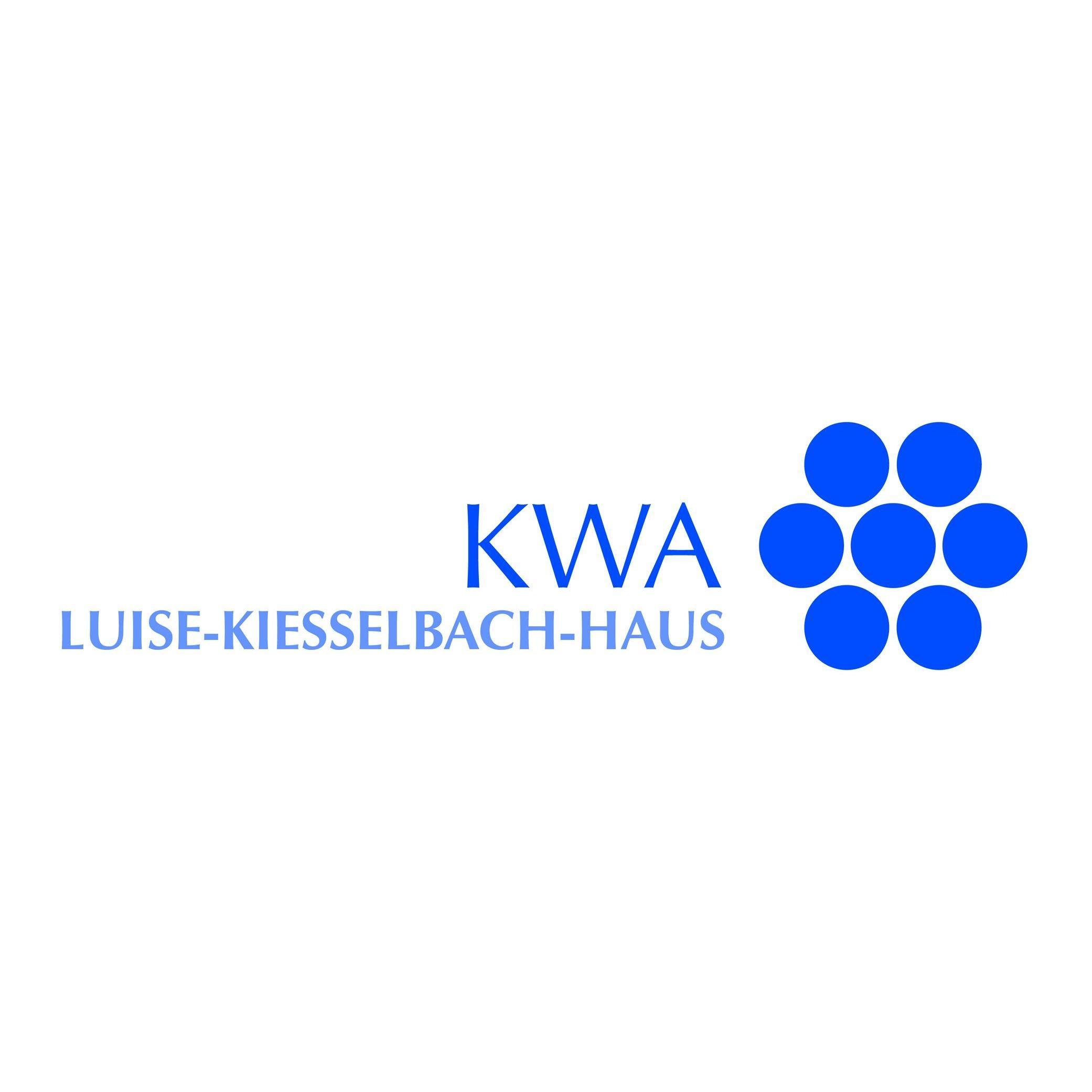 Bild zu KWA Luise-Kiesselbach-Haus in München