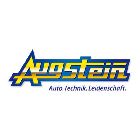 Bild zu A. Augstein GmbH in Dormagen