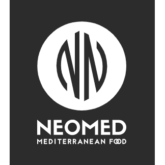 Neomed Mediterranean Restaurant - Sheffield, South Yorkshire S36 2AB - 01142 888895 | ShowMeLocal.com
