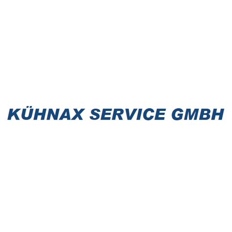 Kühnax Service GmbH