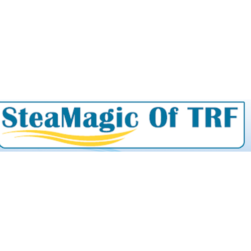 Steamagic - Thief River Falls, MN - Carpet & Upholstery Cleaning
