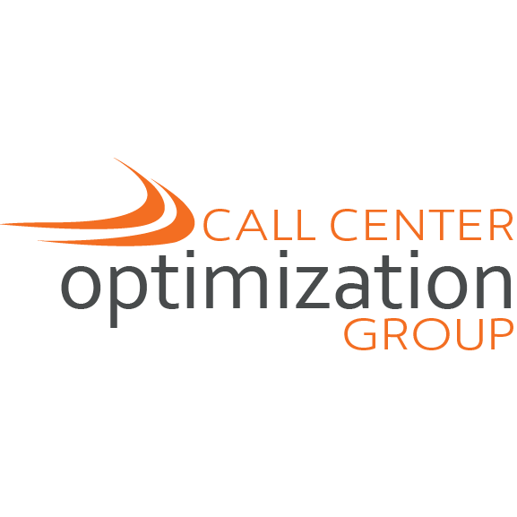 Call Center Optimization Group