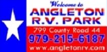 Angleton RV Park