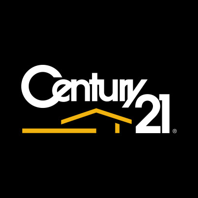 The Linda Frierdich Real Estate Group-Century 21 Advantage