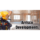 Arrisco Developments - North York, ON M5M 3Y8 - (647)749-1899 | ShowMeLocal.com