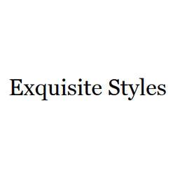 Exquisite Styles