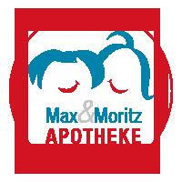 Bild zu Max&Moritz-Apotheke in Gelsenkirchen