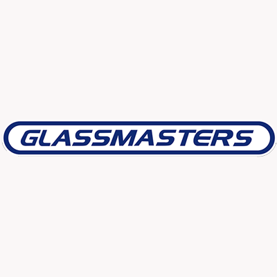 Glassmasters - Tyler, TX - Auto Glass & Windshield Repair