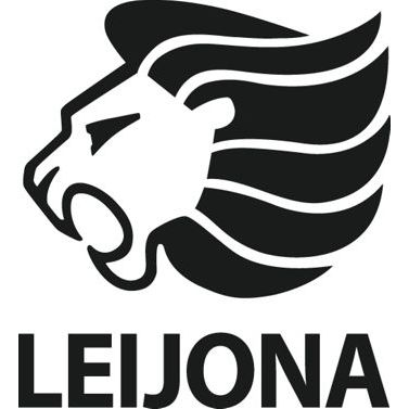 Leijona Group Oy