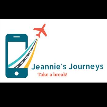 Jeannie's Journeys