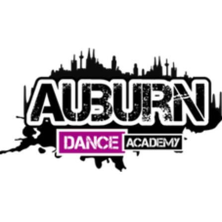 Auburn Dance Academy - Auburn, WA - Dance Schools & Classes