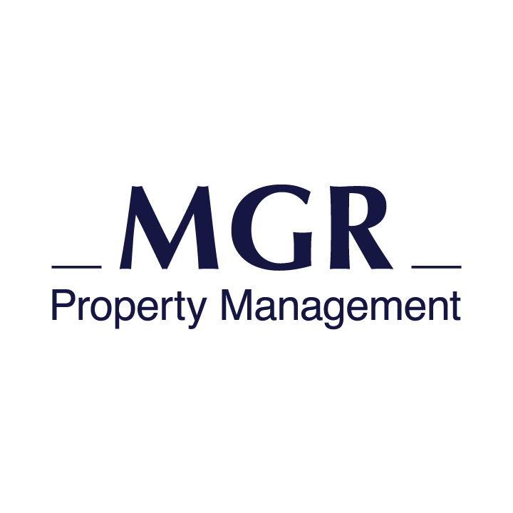 MGR Property Management - Canyon Lake, CA - Property Management