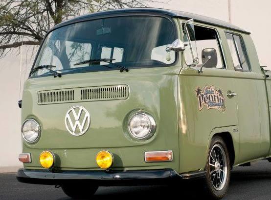 lundes peoria volkswagen peoria arizona az localdatabasecom