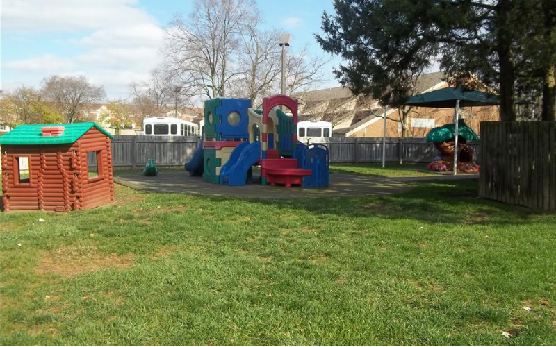 preschool worthington ohio worthington kindercare worthington ohio oh 204