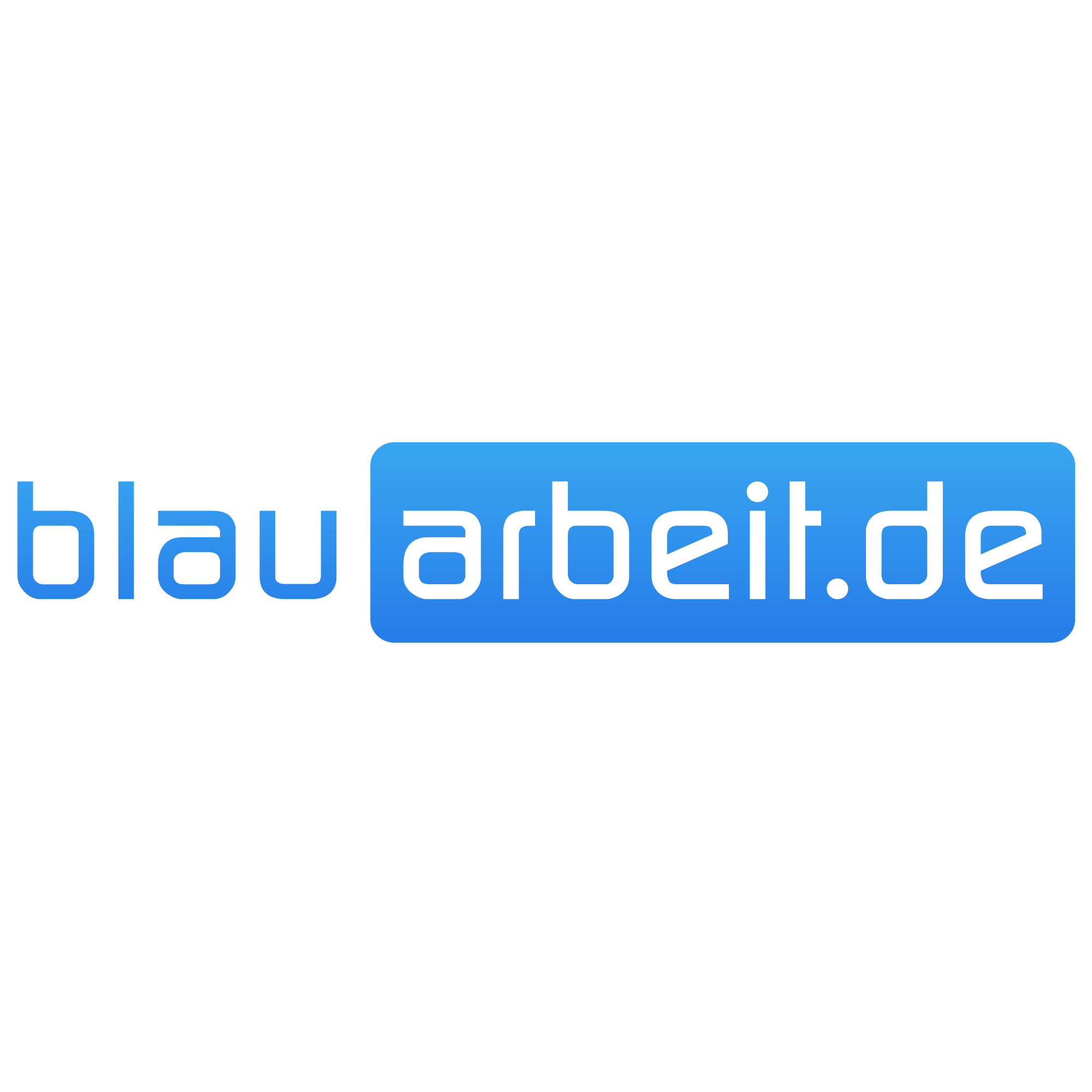 Bild zu Elbrus Gebäudeservice in Köln