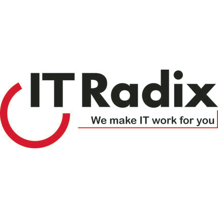 IT Radix