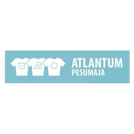 Atlantum OÜ