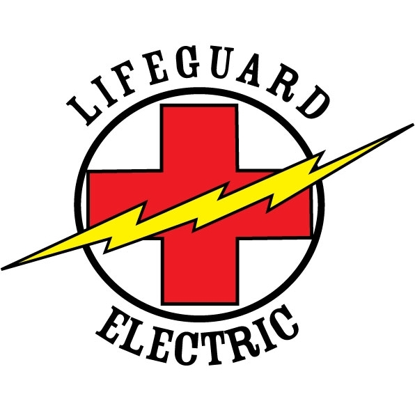Lifeguard Electric Inc.