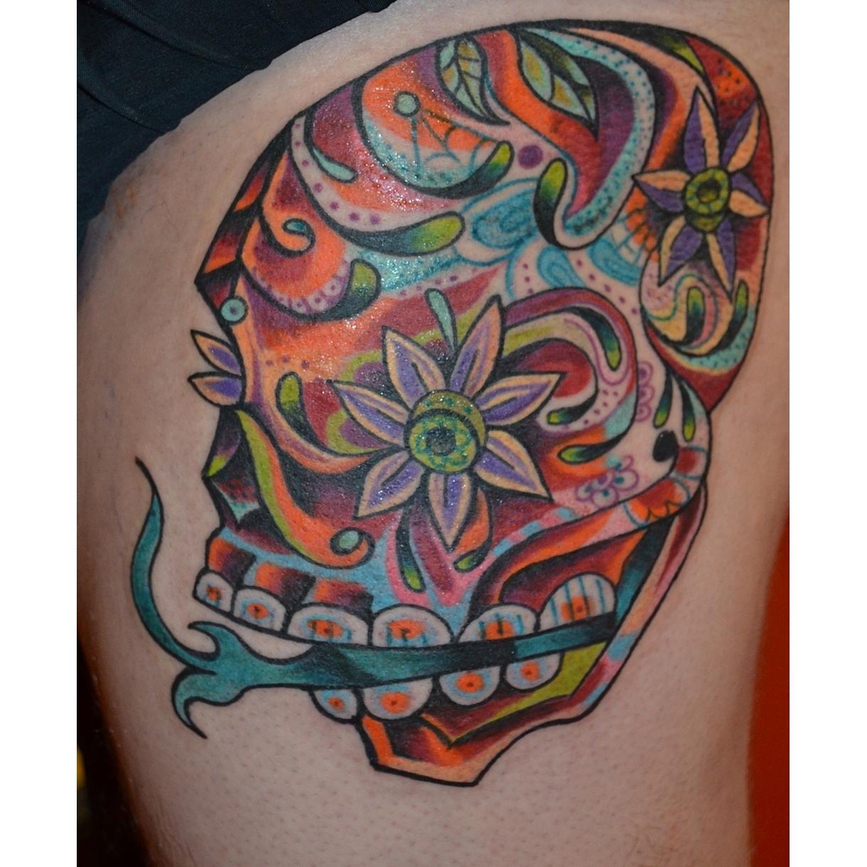 Talon studio tattoo in boonsboro md 21713 for Studio 7 tattoo