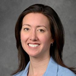 Tiffany M Rogers, DO