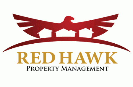 Property Management write an sa
