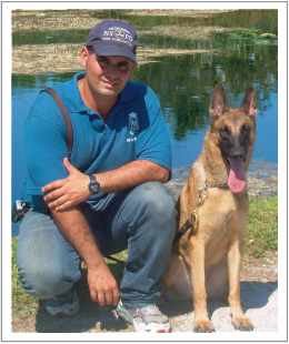 K9 Advisors Dog Training image 4
