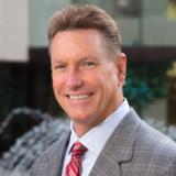 Pat Howell - RBC Wealth Management Financial Advisor - Fresno, CA 93704 - (559)447-8238 | ShowMeLocal.com