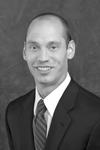 Edward Jones - Financial Advisor: Brian Herc
