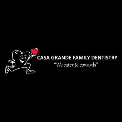 Casa Grande Family Dentistry