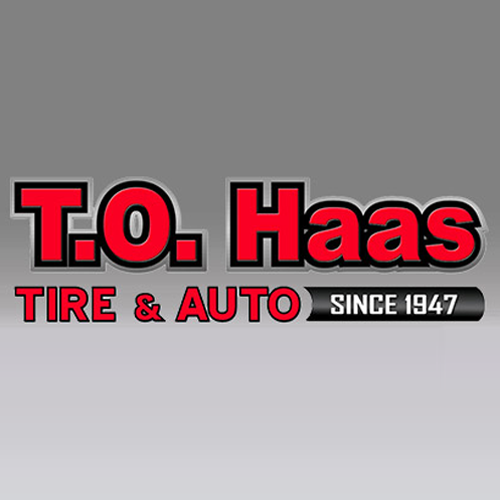 T.O. Haas Tire & Auto - Omaha, NE - Auto Body Repair & Painting