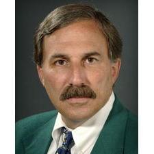 Brian E Pinard, MD - Glen Cove, NY - General Surgery