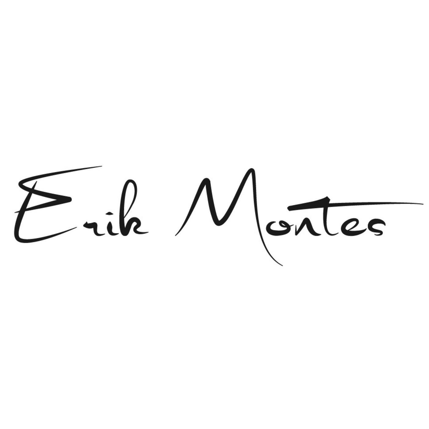 Erik Montes - Keller Williams Integrity Realty