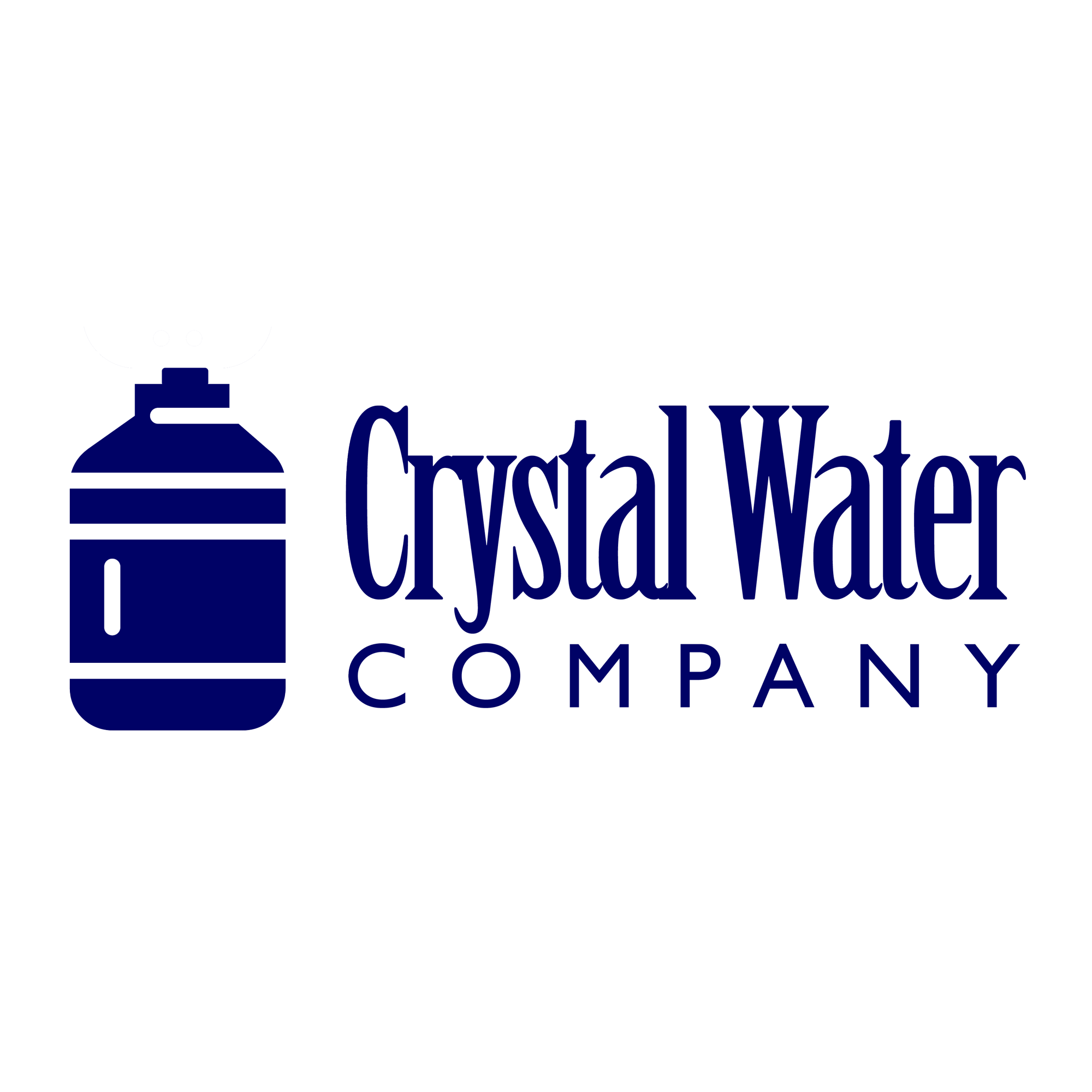 Crystal Water Company - Burton, MI - Office Supply Stores