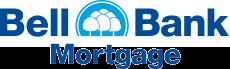 Bell Bank Mortgage, Jim Arcieri