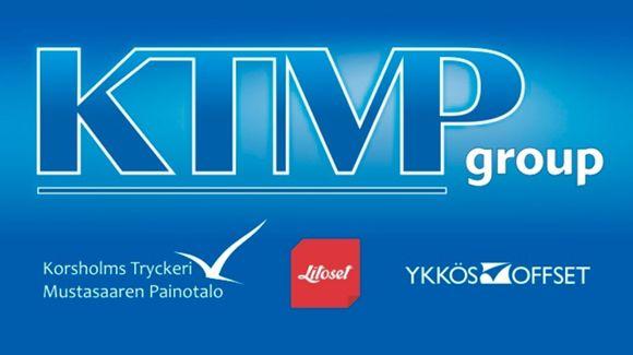 KTMP Group
