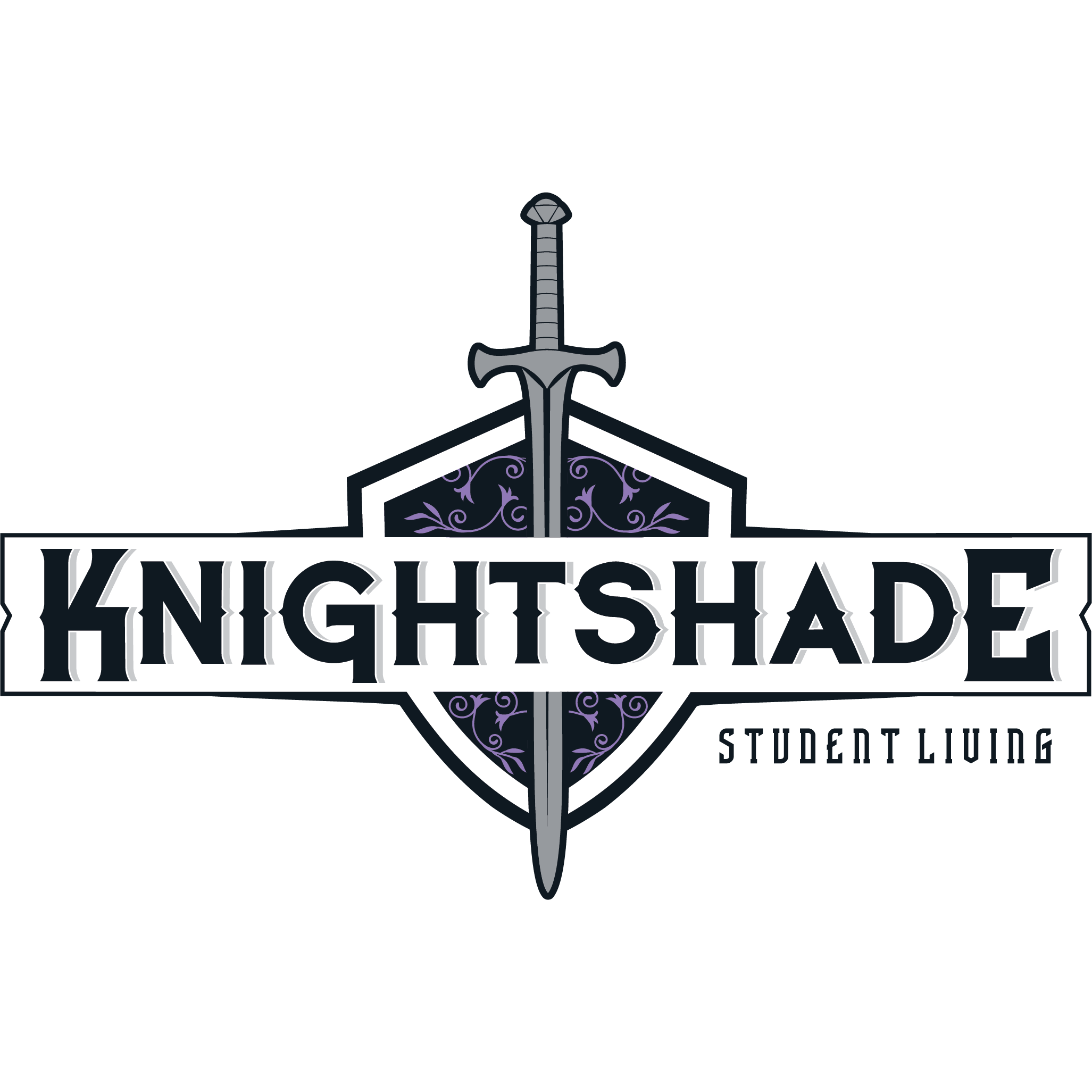 Knightshade Student Living