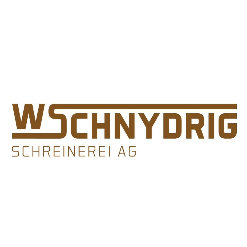 W. Schnydrig Schreinerei AG