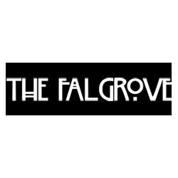 The Falgrove