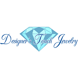 Designer's Touch Jewelry