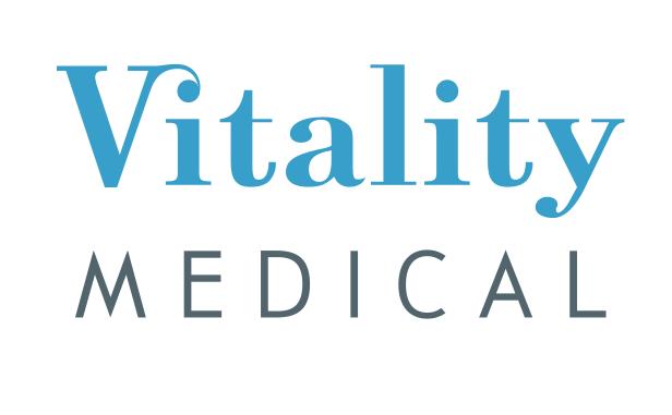 vitality medical
