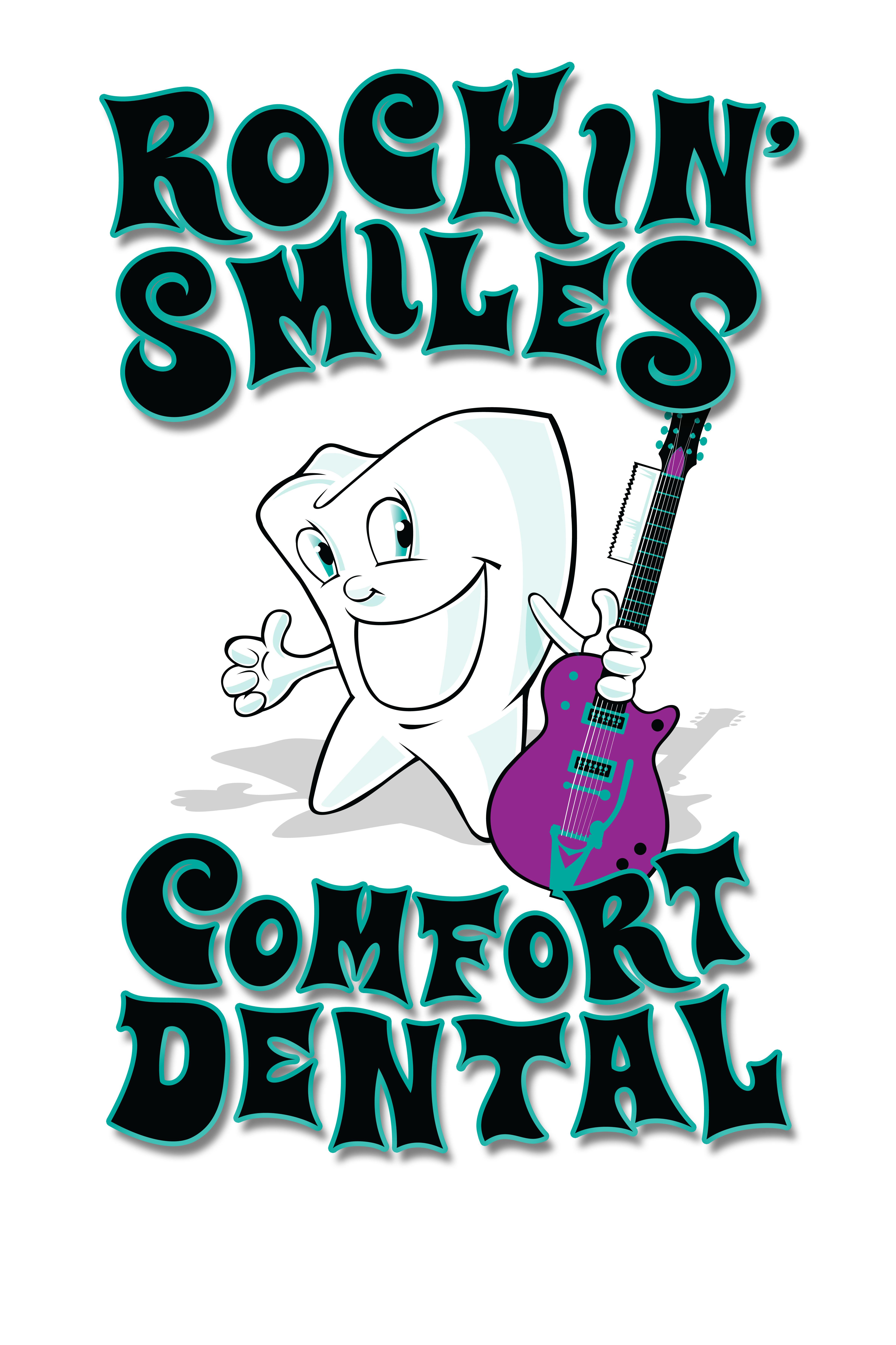 action city kansas local dental offered comfort comfortdental area comforter news care com to residents kshb free