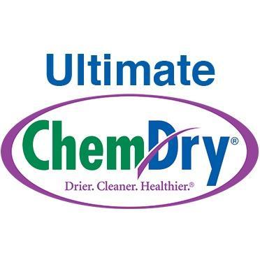 Ultimate Chem-Dry