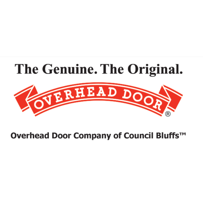 Overhead Door Company of Council Bluffs